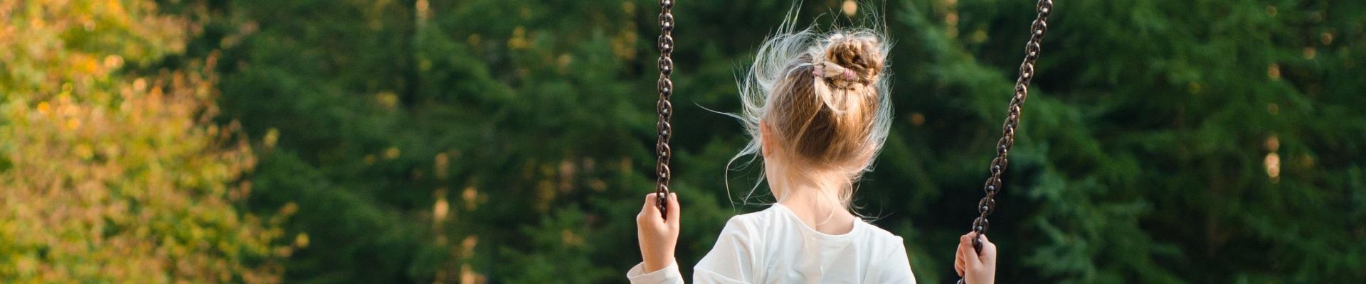 Meldcode Huiselijk Geweld en Kindermishandeling