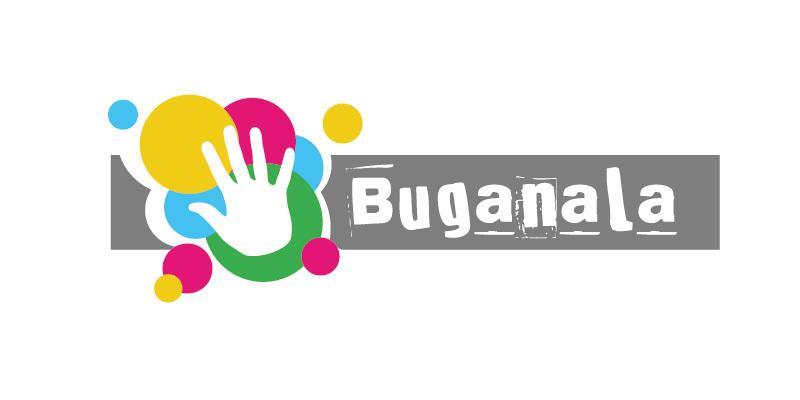 Gambia - Stichting Buganala
