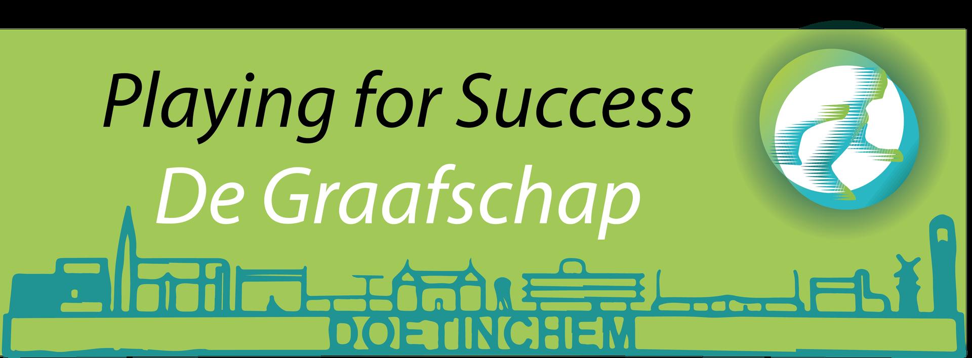 Playing for Success De Graafschap
