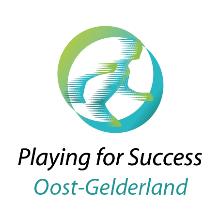 Playing for Success Oost Gelderland