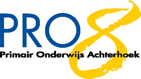 Stichting Primair Onderwijs Achterhoek